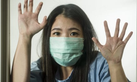 How to Survive Pandemic Stress, According to a Celebrity Dermatologist
