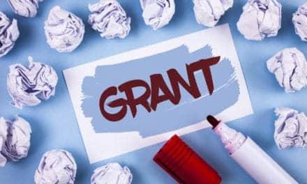 La Fondation La Roche-Posay (North American) Awards Research Grants for 2020