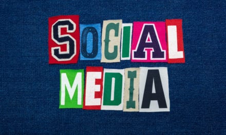 Why Should Plastic Surgeons Have a Social Media Presence?