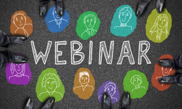 Modernizing Medicine Hosting Webinar to Help Physician Practices Maintain Financial Health During COVID-19