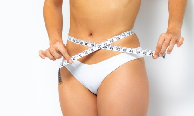 Think Twice Before Your Tummy Tuck: The Abdomen is the Best Donor Site for Natural Tissue Breast Reconstruction