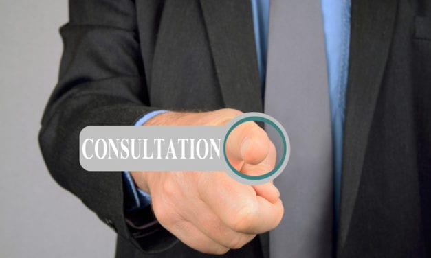 Everybody's Doing It: Your Biggest Virtual Consultation Questions, Answered