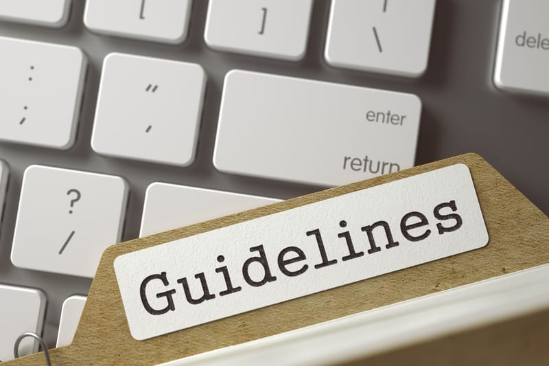 Guidelines for Implementing Quality Teledermatology During the COVID-19 Crisis
