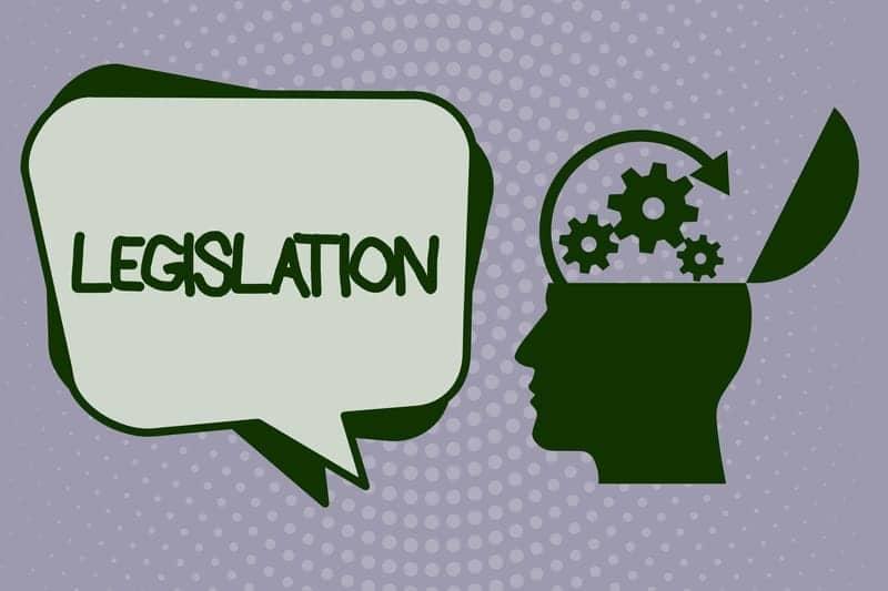 AMA, Leading Physician Orgs Urge Additional COVID-19 Legislative Steps