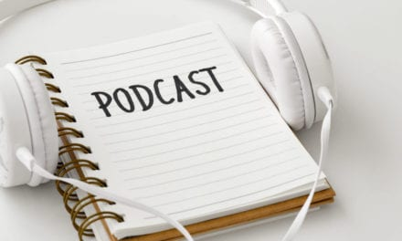 Forever FAB Podcast Discusses Topics from a Holistic Plastic Surgeon's Viewpoint