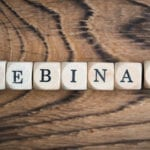 Clinical Dermatology During COVID-19 Webinar Scheduled for April 30