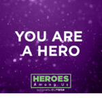 New Cutera Campaign to Honor COVID-19 'Heroes Among Us', Deadline, September 1