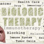 Increases in Melanoma Risk in Patients Treated with Biologic Therapy Not Ruled Out
