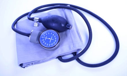 Rosacea Linked With Increased Risk for Hypertension and Dyslipidemia