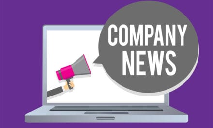 AbbVie Wins US Antitrust Nod for Botox Maker Allergan
