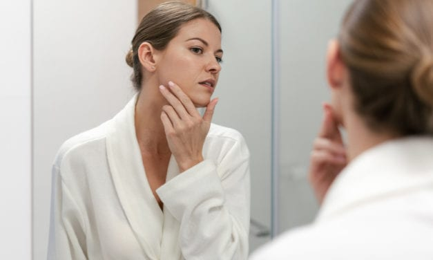 Why Skin Cancer Self-Exams Are More Important Than Ever