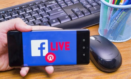 The Melanoma Research Foundation Hosting Weekly Facebook Live 'Ask a Dermatologist' Sessions Throughout Melanoma Awareness Month