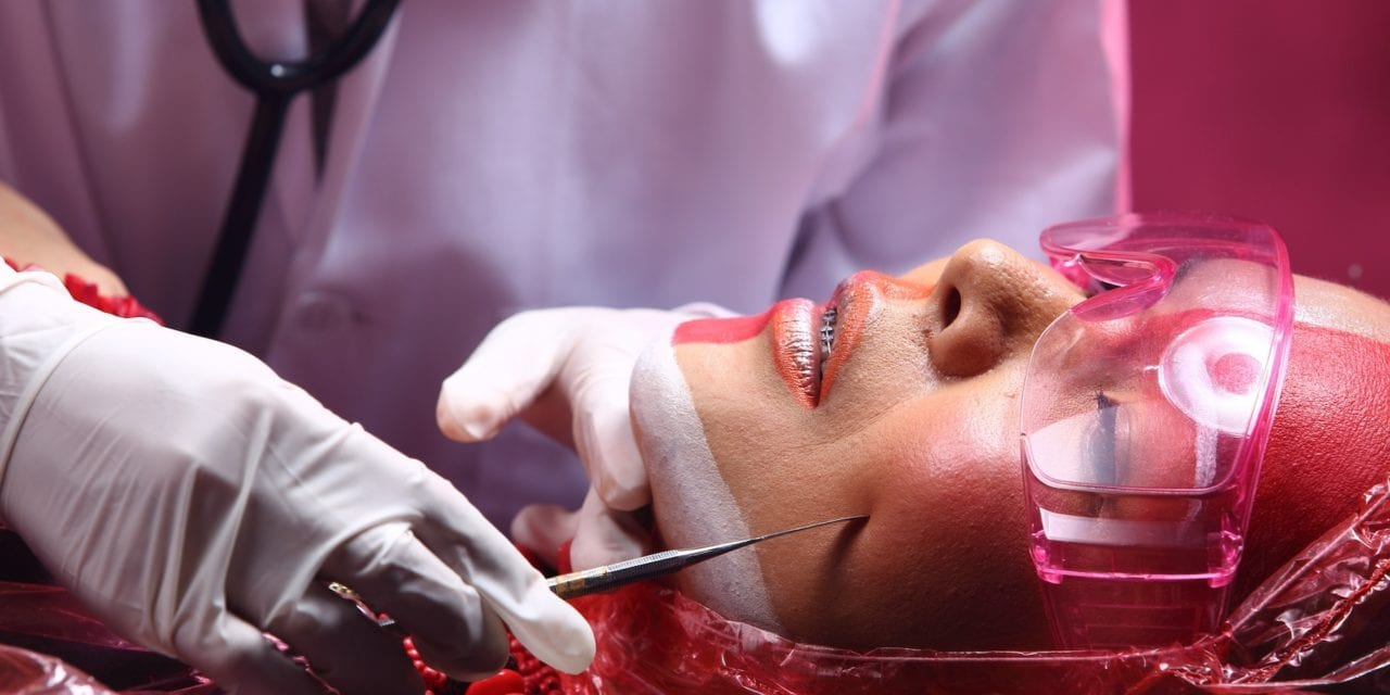 One Law Firm's Advice for Plastic Surgery Professionals Returning to Practice