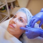 How Cosmetic Doctors Are Approaching Injectables in a World That Calls for Masks