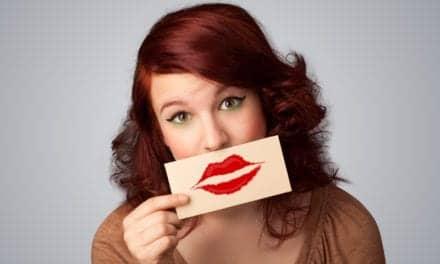 Galderma Receives FDA Approval for Restylane Kysse Lip Augmentation Filler