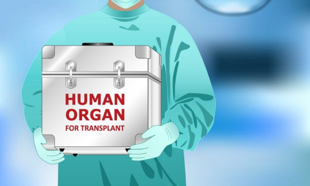 Transplant Patients Need to be Examined by a Dermatologist, Per ADA