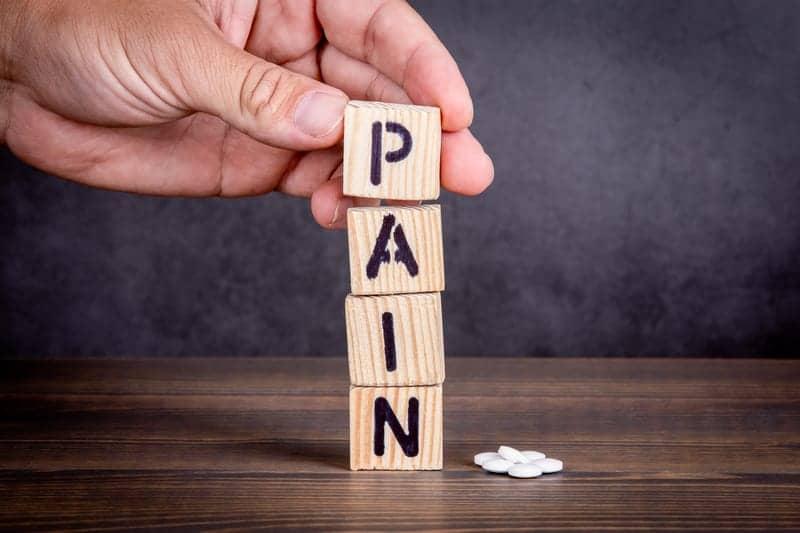 Addressing Skin Pain in Atopic Dermatitis