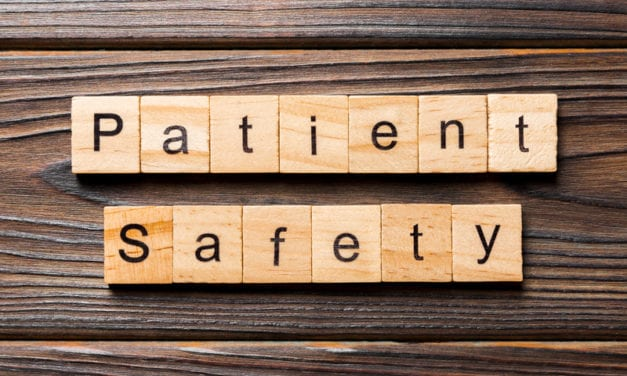 RealSelf and The Aesthetic Society Release BBL Safety Guide and Consultation Checklist