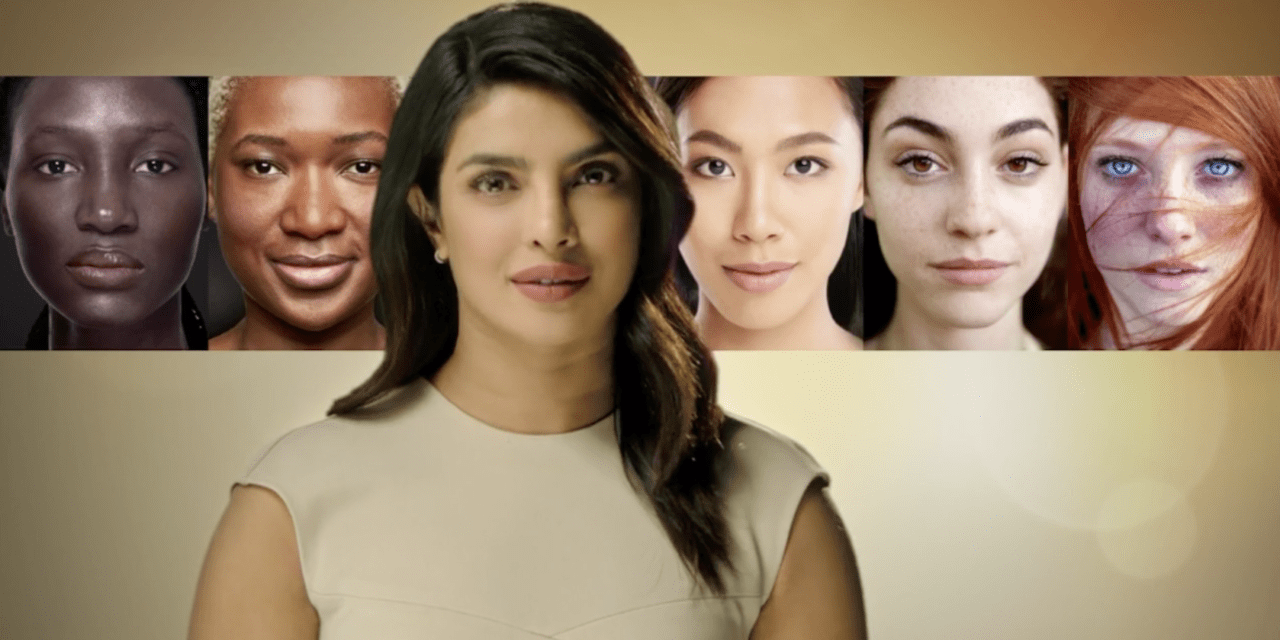 Diversity, COVID-19, and Acne: Physician-Dispensed Skincare Line Discussed Timely Topics Via Facebook Live