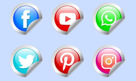 Survey Evaluates Influence of Social Media in Attracting Patients