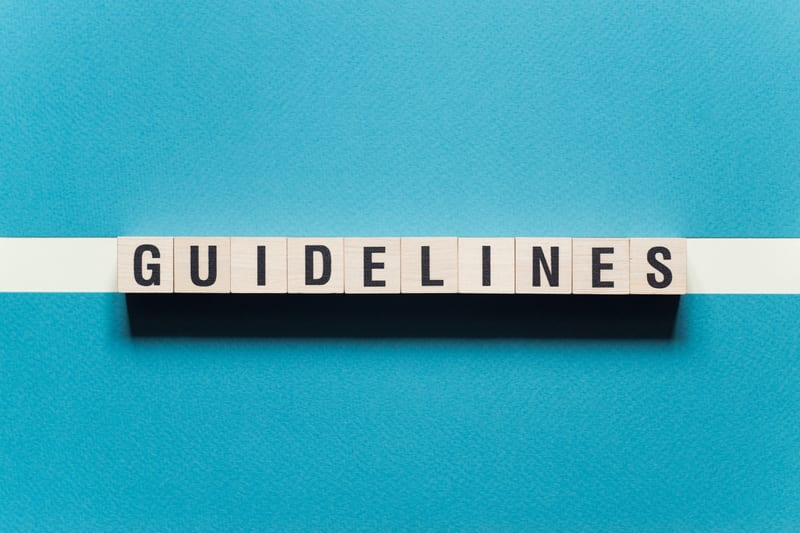 Clinical Practice Guideline Generation During COVID-19