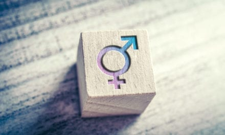 New Study Evaluates Facial Feminization Outcomes, Benefits for Transgender Women