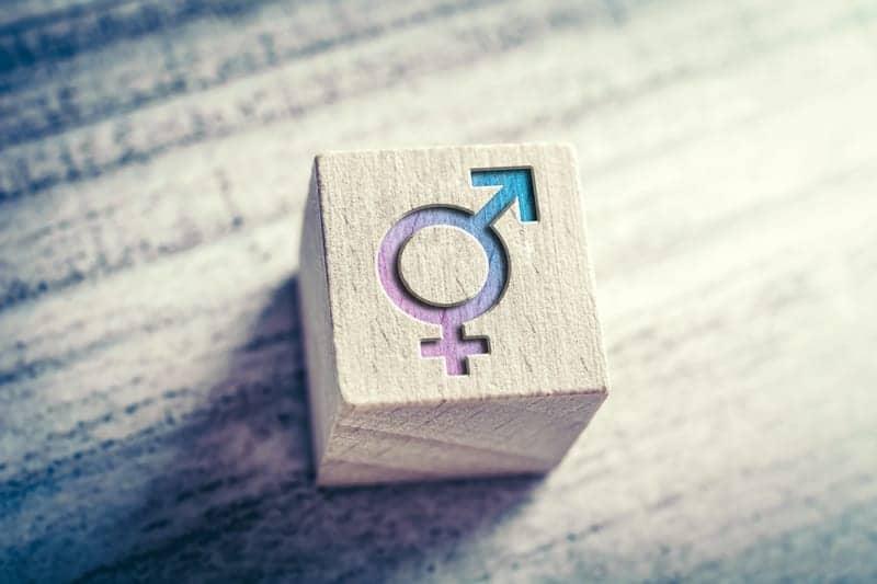 New Study Evaluates Facial Feminization Outcomes, Benefits for Transgender Women