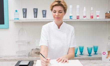 What Will Dermatology and Plastic Surgery Appointments Look Like This Summer?
