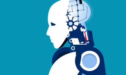 Three Ways Artificial Intelligence Is Changing Medicine