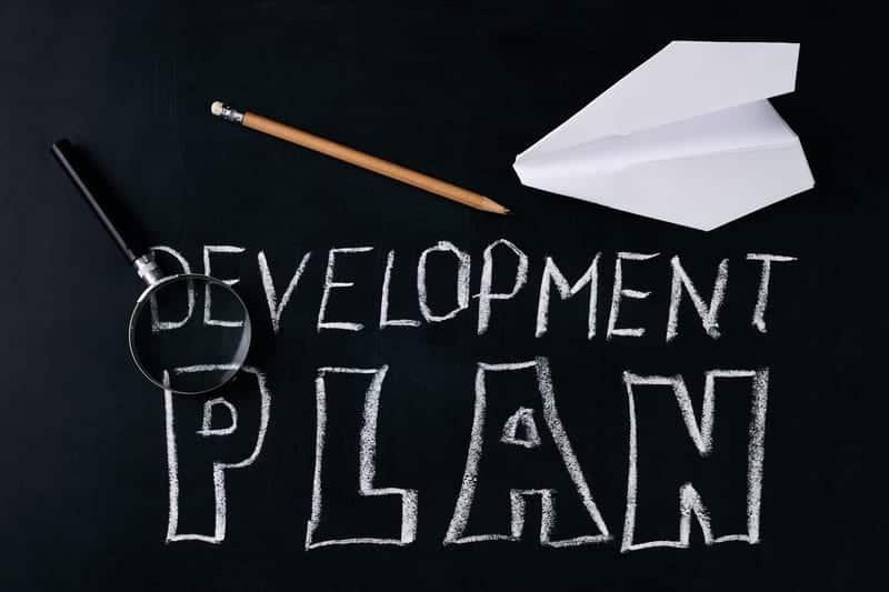 Revance and Mylan to Advance Development Program for Biosimilar to BOTOX