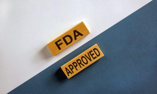 Venus Epileve Receives FDA 510(k) Clearance