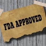 FDA Approves the Chin Filler JUVÉDERM VOLUMA XC from Allergan Aesthetics
