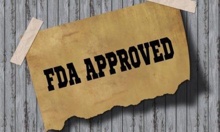 FDA Approves the Chin Filler JUVÉDERM VOLUMA XC from Allergan Aesthetics