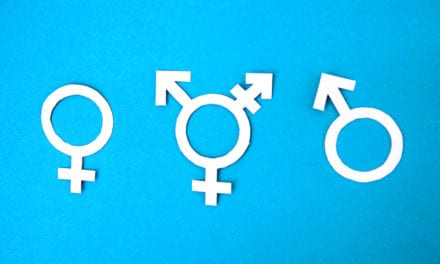 7 Important Things to Know About Gender Confirmation Surgery