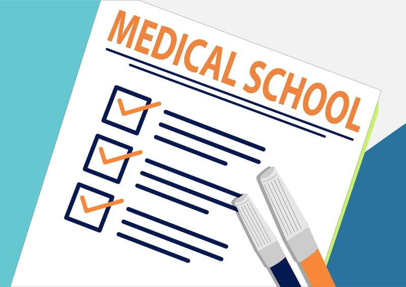 Female Surgical Applicants Not Equivalent to Med School Graduates