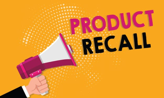 The FDA Requests Allergan Voluntarily Recall Natrelle BIOCELL Textured Breast Implants and Tissue Expanders from the Market to Protect Patients