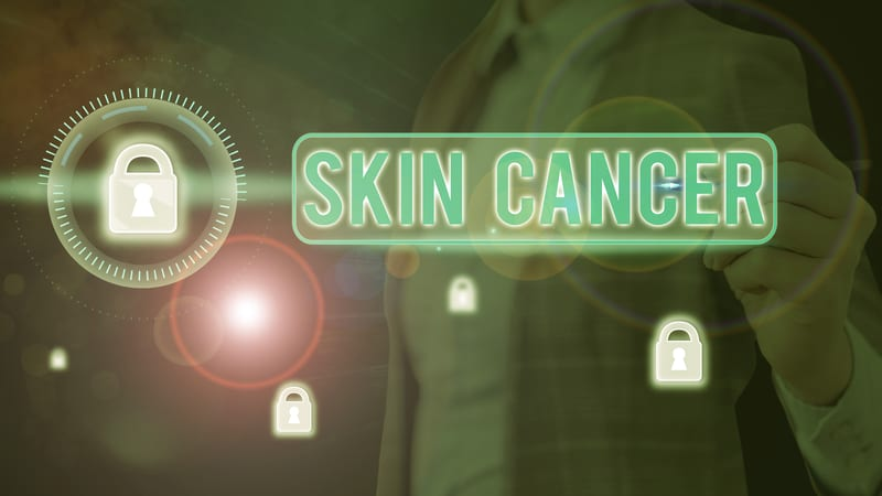 Wearable Patch Provides New Treatment Option for Skin Cancer