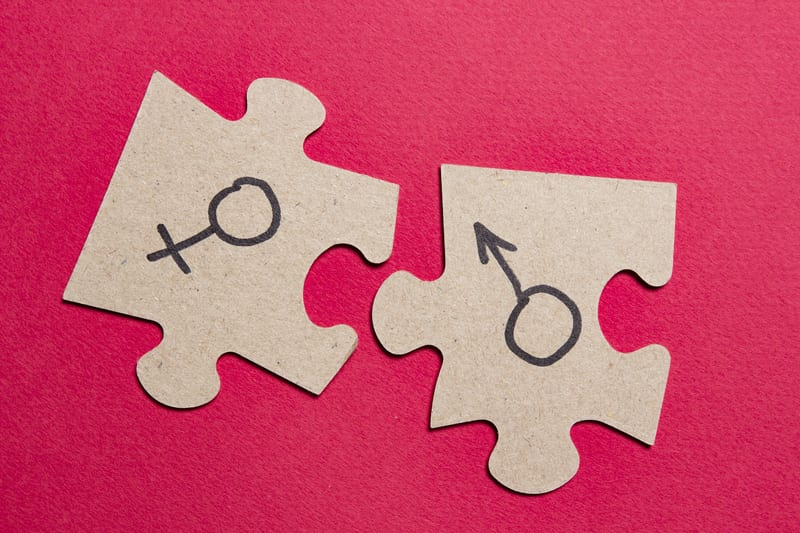 Northwestern Medicine Launches Gender Pathways Program