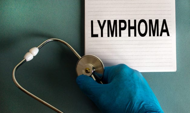 Most American Women Have Never Heard of Breast Implant-Related Lymphoma