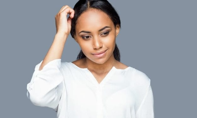 Black Patients Disproportionately Affected by Scalp Itch, Hair Loss