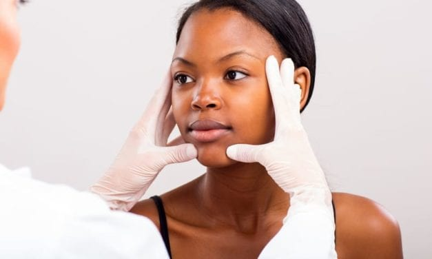 White Lens of Medicine: Lack of Diversity in Dermatology Hurts People of Color