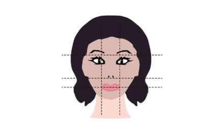 Here's Everything You Need to Know About Facial Asymmetry