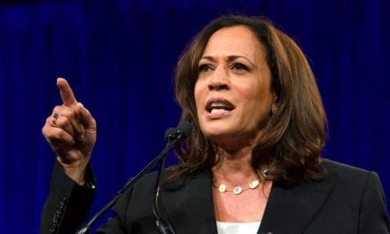 Kamala Harris, Hillary Clinton and Other Politicians Mocked for Undergoing Plastic Surgery