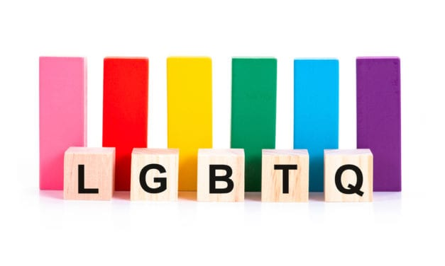Q&A: LGBTQ+ Patients Require Specific, Specialized Dermatological Care