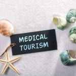 Why Medical Tourism Is Drawing Patients, Even in a Pandemic