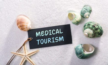'The Future Looks Bleak': The Pandemic Ravages Medical Tourism