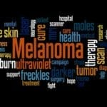 Racial Disparities in Melanoma-Specific Survival Persist