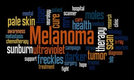Racial Disparities in Melanoma-Specific Survival Persist
