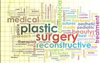 What to Consider Before Breast Reconstruction Surgery After Breast Cancer