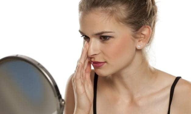 Should I Let My Teen Get a Nose Job?